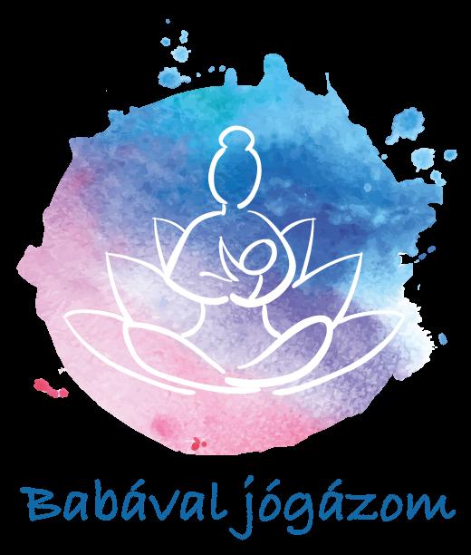babaval_jogazom_logo